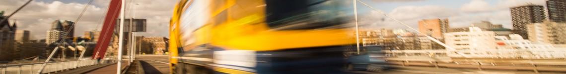 transport de marchandises routier marseille