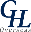 GHL OVERSEAS – Société de transport de marchandises international